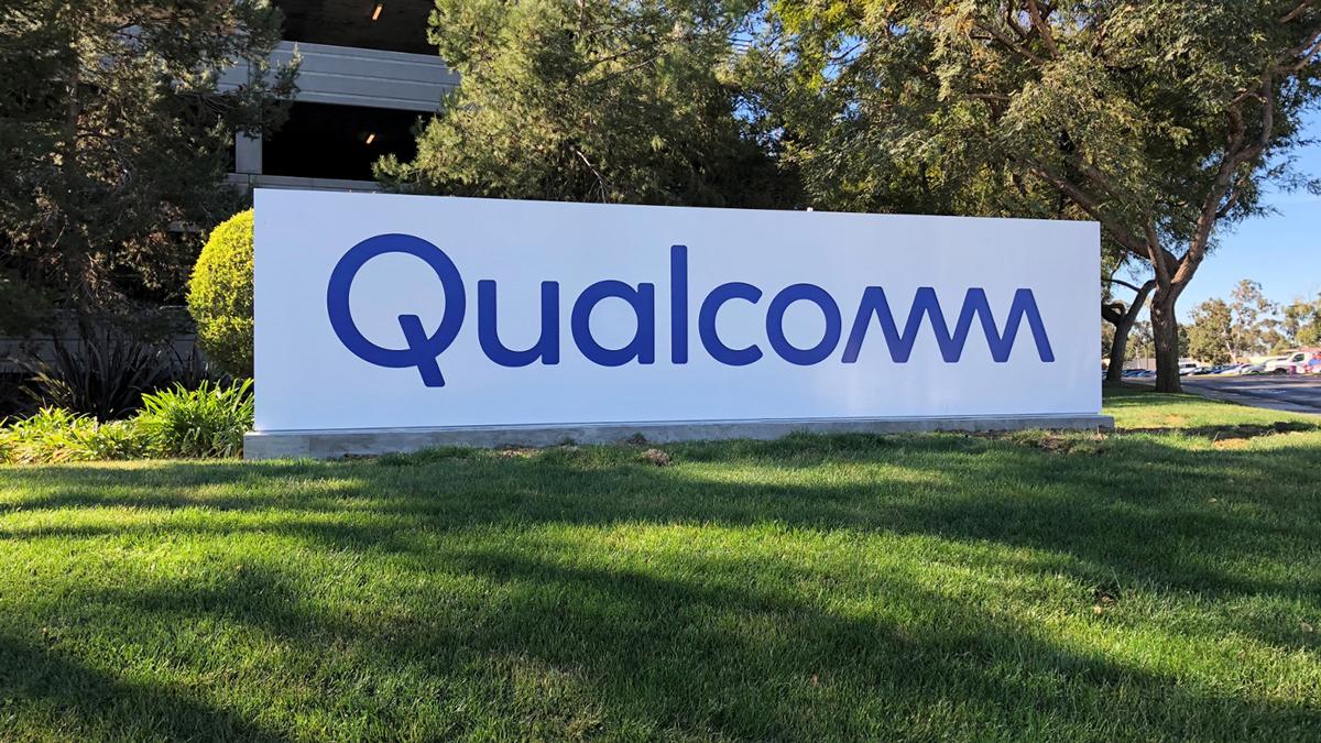 Apple et Qualcomm parviennent à un accord surprise
