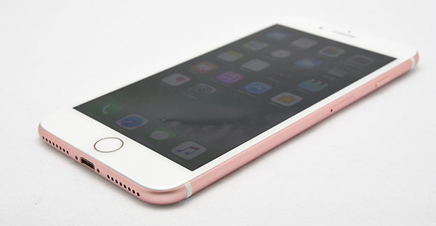 Apple prêt à faciliter les réparations hors des Apple Store