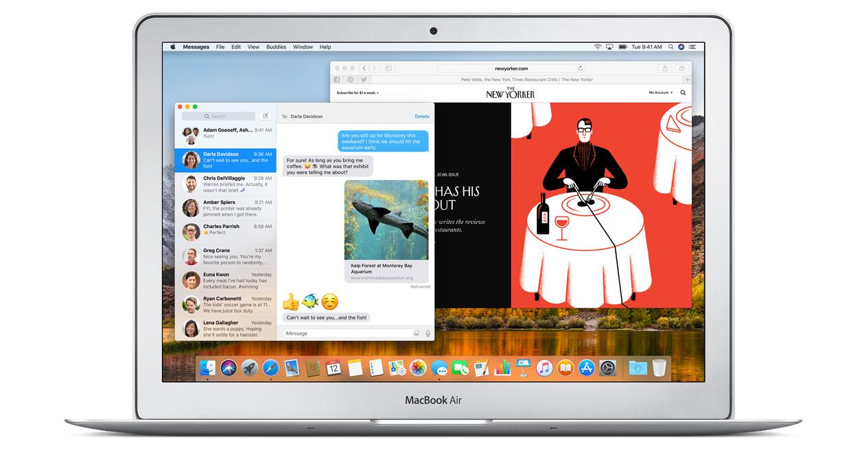 Apple prévoirait un MacBook Air plus abordable pour cette année
