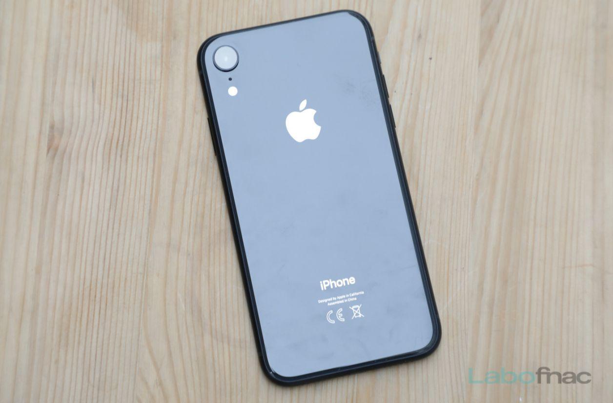 Apple/Qualcomm : une réconciliation qui coûte très cher à Apple