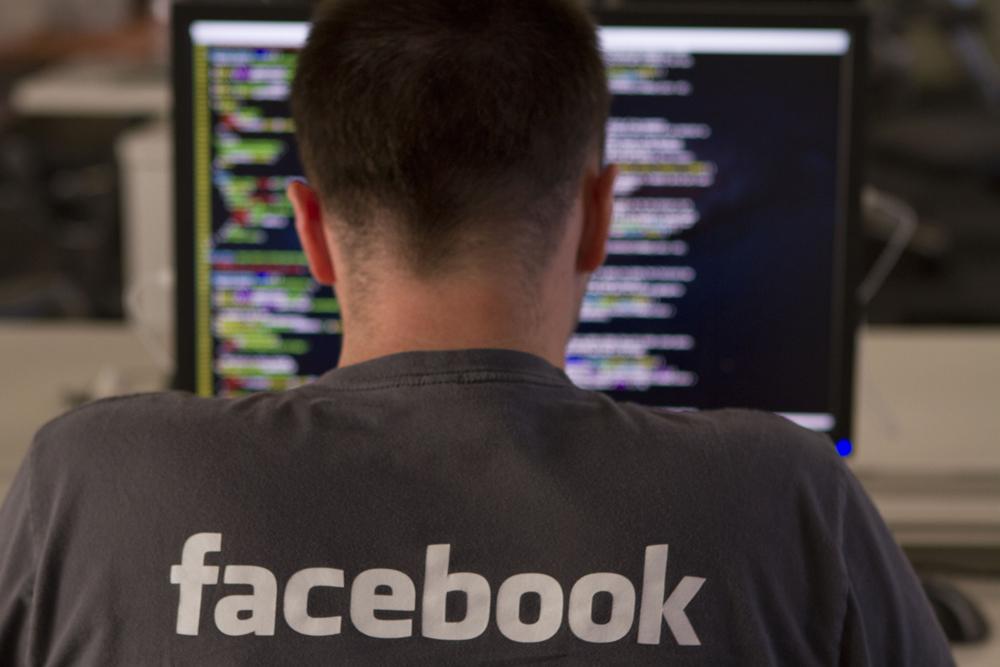 Après son piratage massif, Facebook assure que les pirates n'ont pas accédé aux applications tierces