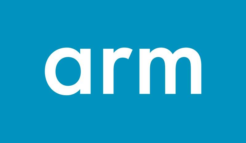 ARM annonce les Cortex-A76, Mali-G76 et Mali-V76