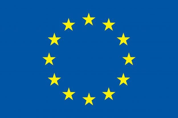 Bientôt un plafond pour les prix des appels et SMS entre pays de l'UE ?