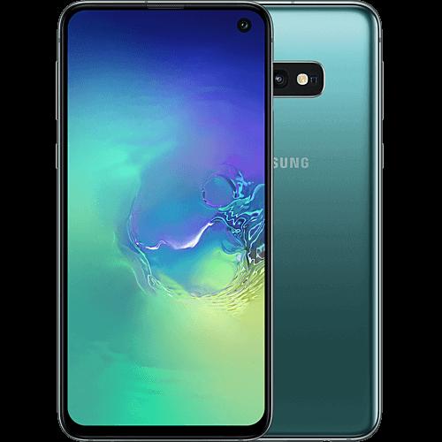Black Friday 2019 - Le Samsung Galaxy S10e à 499 euros au lieu de 749 euros