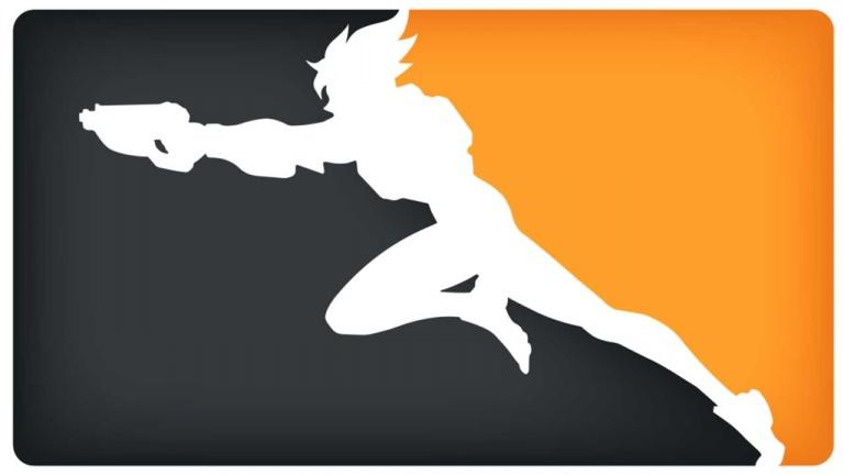 Blizzard : l'Overwatch League diffusée à la TV aux États-Unis