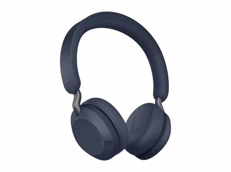 Bon Plan - Le casque sans fil Jabra Elite 45h déjà à 79,99 euros