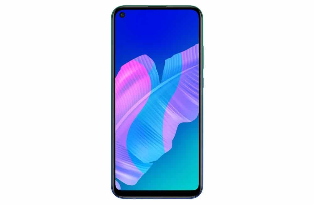 Bon plan – Le pack Huawei P40 Lite E + enceinte Huawei CM510 à 159 €