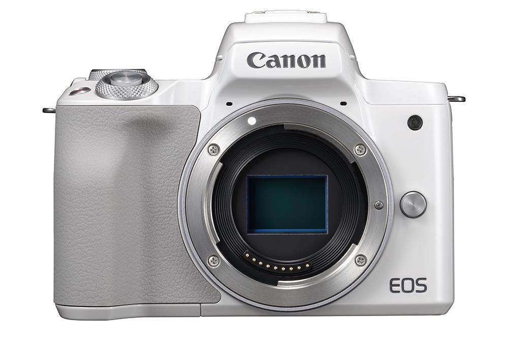 Canon EF-M 32 mm F1.4 STM : la première optique grande ouverture ?