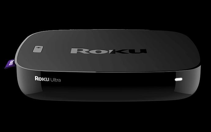 CES 2018 : Roku se lance dans l'assistance vocale et les produits audio