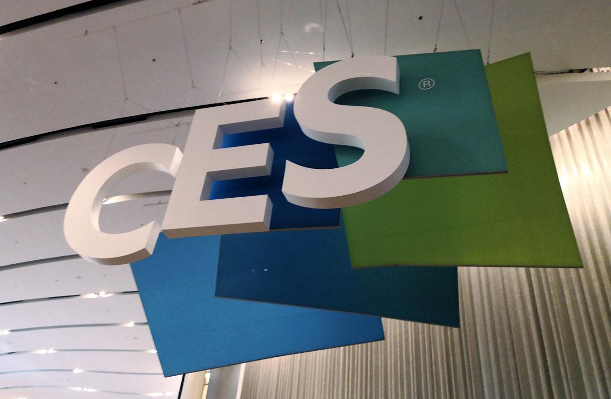 CES 2020 - Programme et annonces, tout sur le plus grand salon high-tech mondial