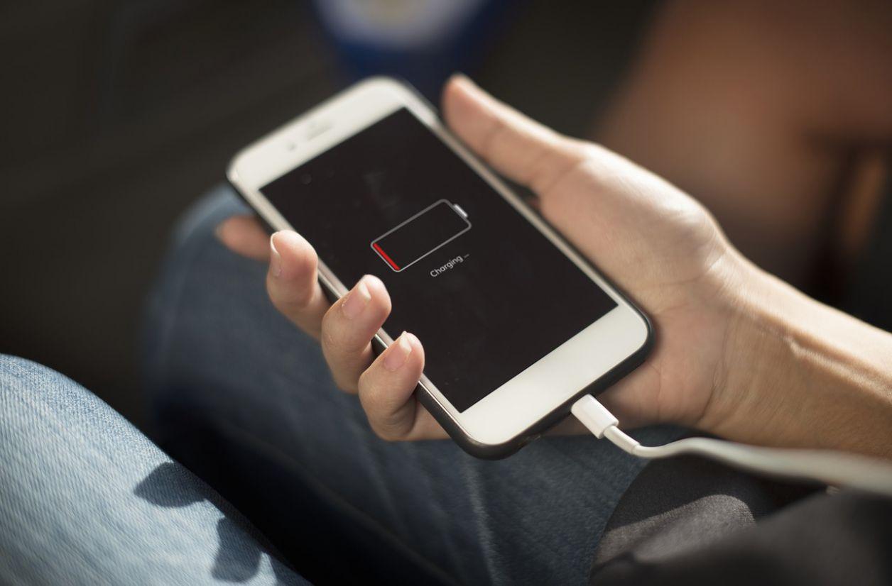 Charge rapide : Oppo et Vivo sont prêts à repousser les limites