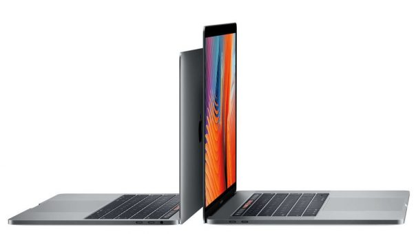 Claviers de MacBook dysfonctionnels : Apple lance un programme de réparation