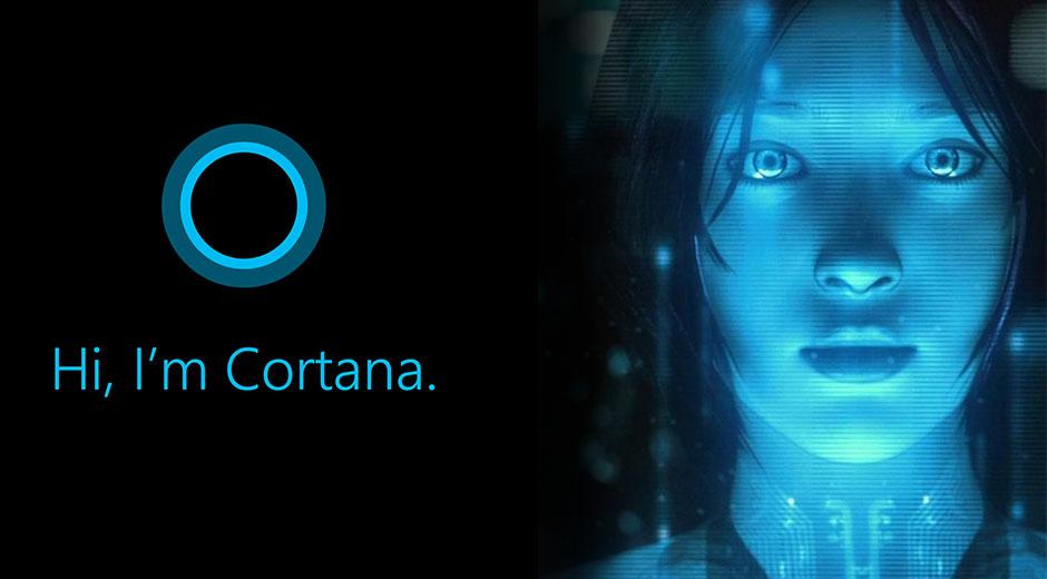Cortana se fait plus accessible sur Android, via le Microsoft Launcher