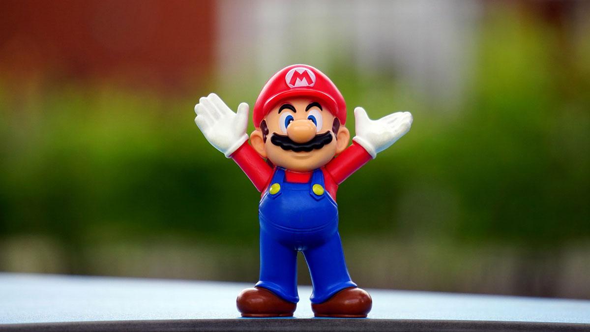 Creators Program : Nintendo met fin à son programme d'affiliation