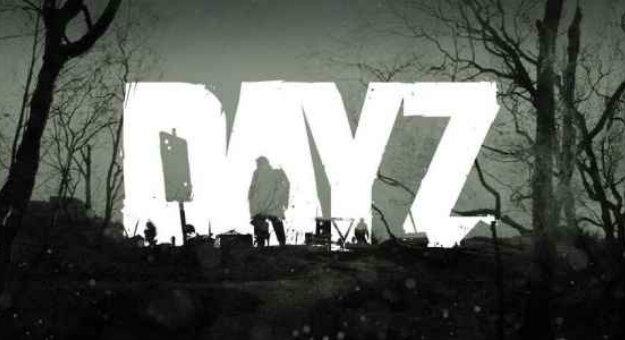 DayZ : la fin de sa période d'early access et sa sortie sur Xbox se précisent enfin