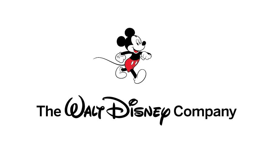 Disney dévoile les grandes lignes de son futur service de streaming