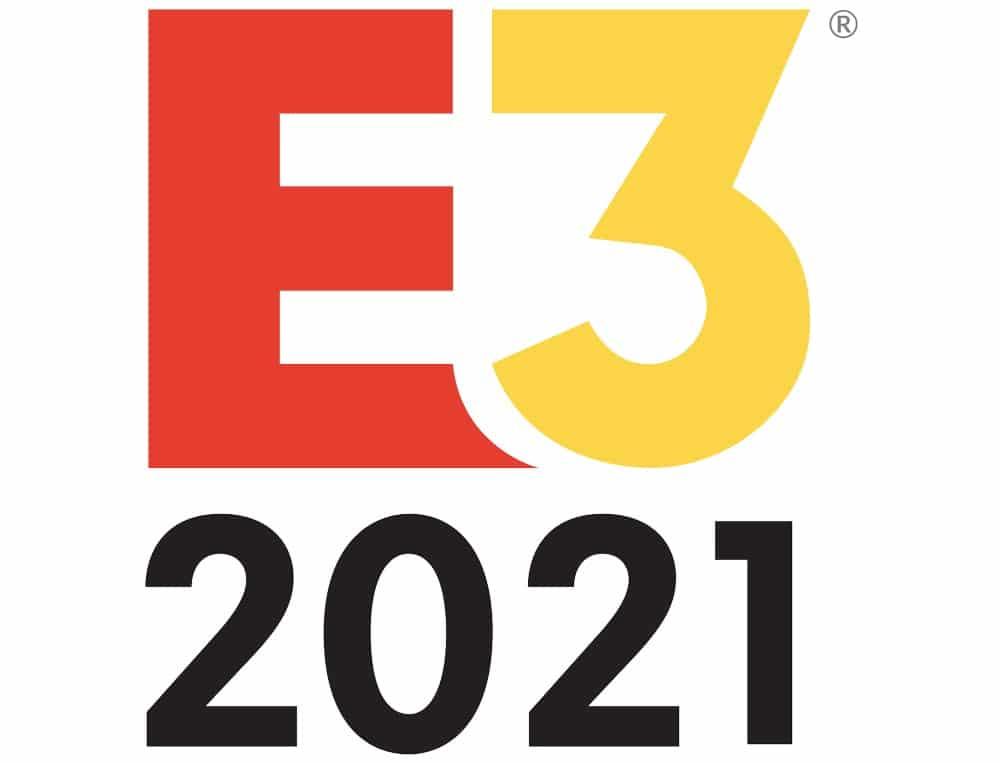 E3 2021 - Un retour virtuel en juin avec des éditeurs majeurs