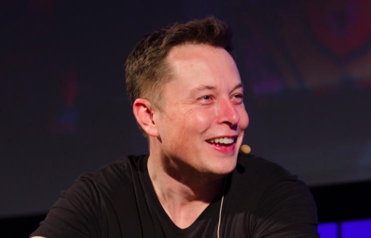 Elon Musk et Mark Zuckerberg s'écharpent au sujet de l'IA