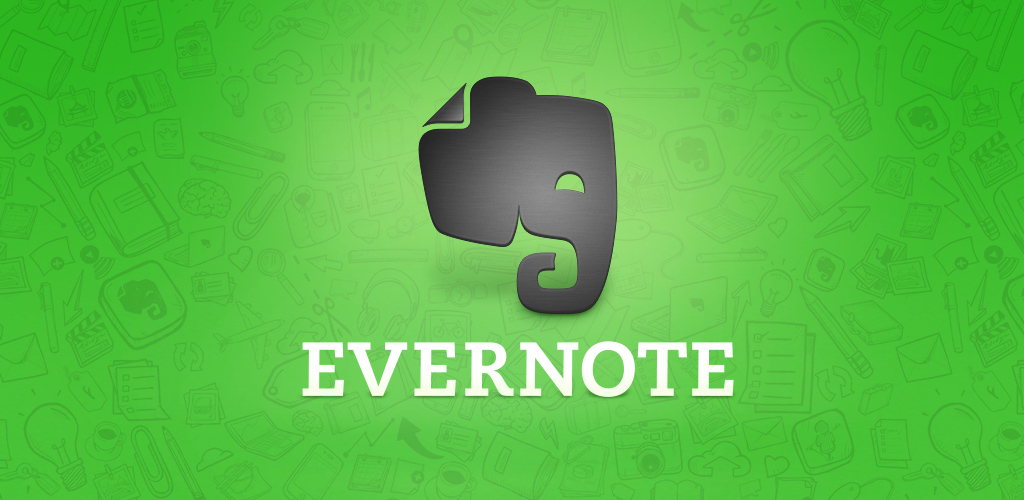 Evernote enterre Windows Phone et BlackBerry OS