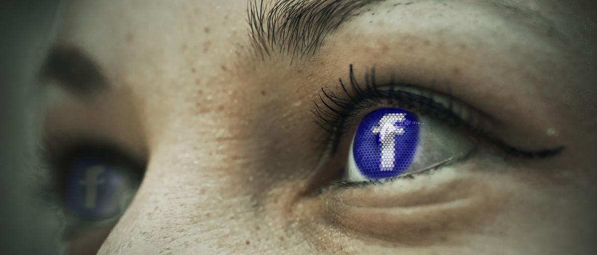 Facebook assure avoir supprimé 5,4 milliards de faux comptes en 2019