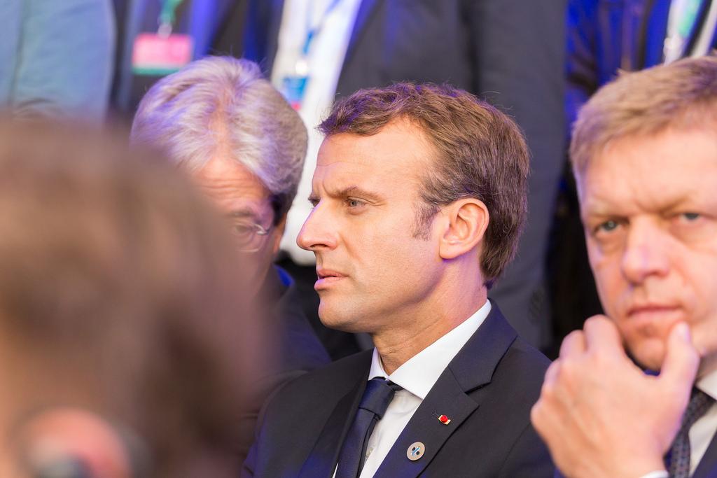 Facebook et Google boostent leurs investissements dans l'IA en France