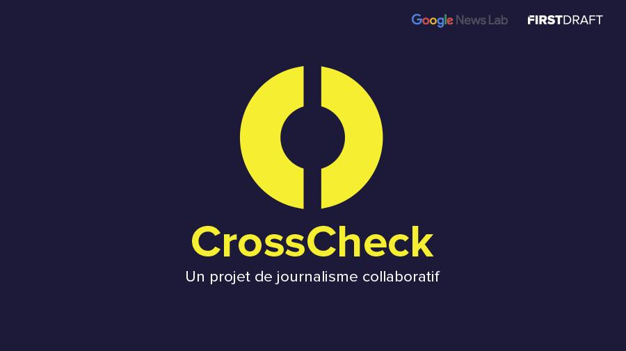 Facebook, Google et les médias français partent à la chasse aux fausses informations
