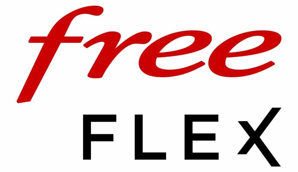 Free lance Flex, une offre de location de smartphone avec option d'achat