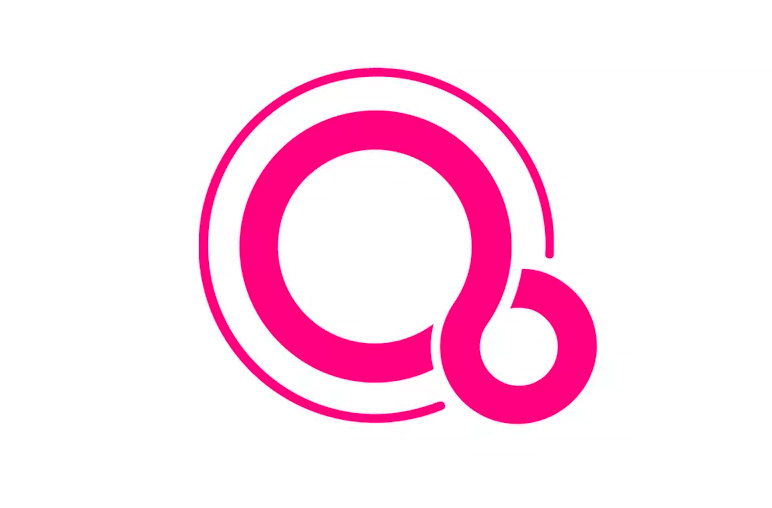 Fuchsia OS remplacera-t-il Android d'ici 5 ans ?
