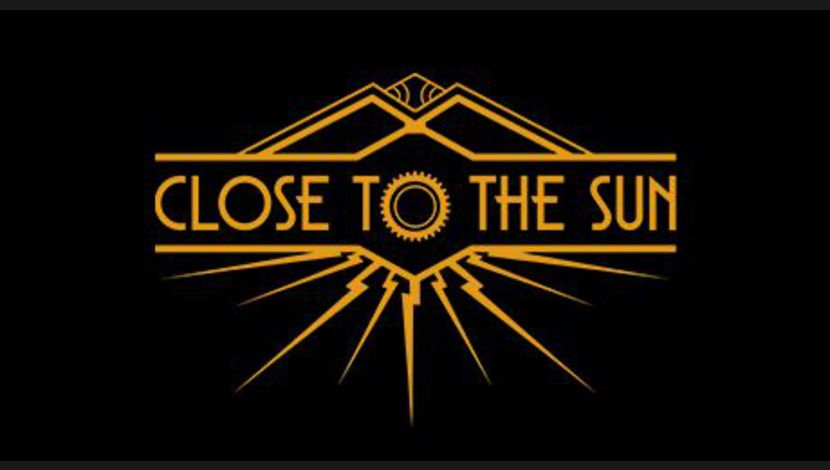 Gamescom 2017 - Close to the Sun : un jeu d'horreur narratif plutôt prometteur