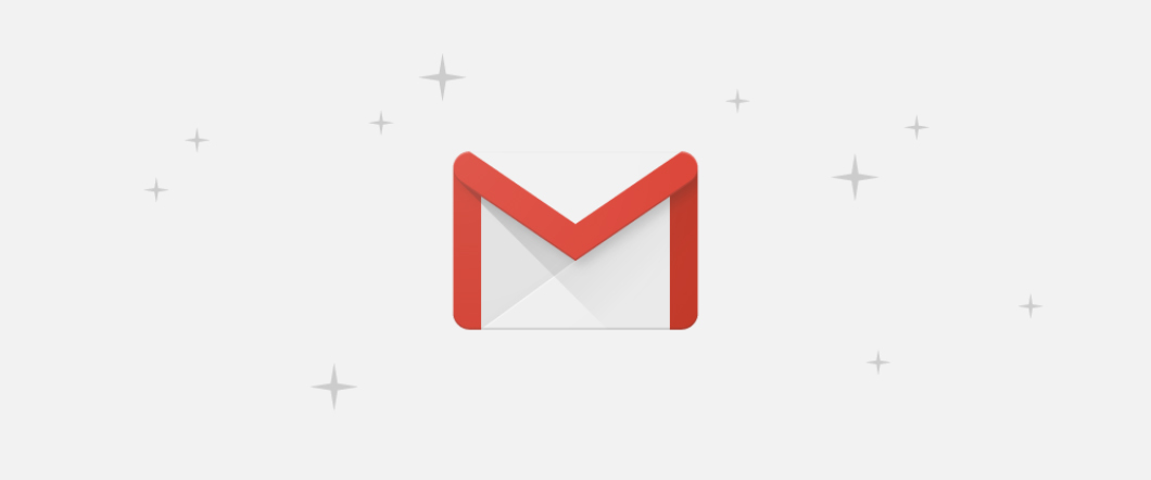 Gmail : avis aux maladroits, vous pouvez annuler l'envoi de mails sur smartphones