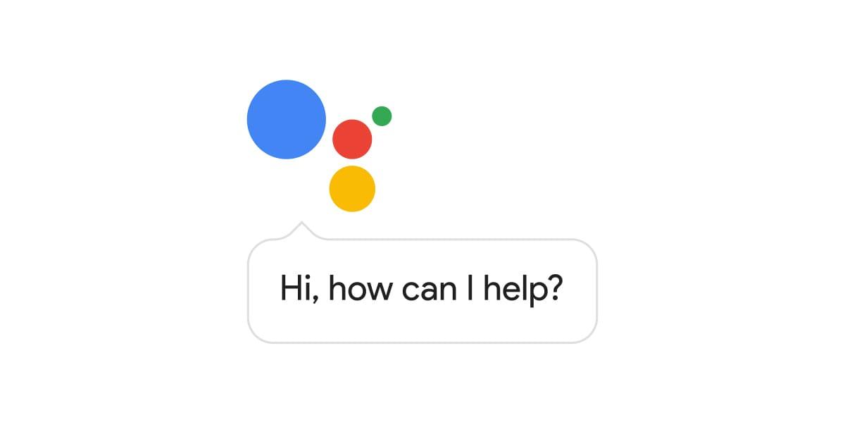 Google Assistant : toujours plus d'appareils pilotables à la voix