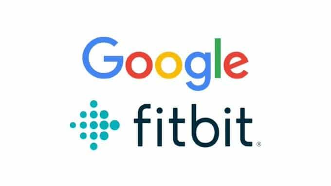 Google boucle enfin le rachat de Fibit pour 2,1 milliards de dollars