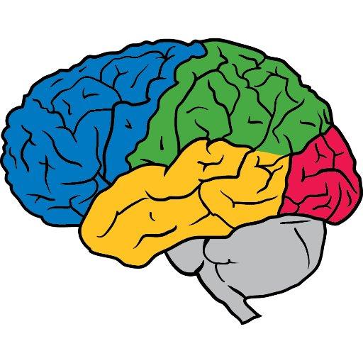 Google Brain : une IA capable de reconstituer les détails d'une image pixellisée