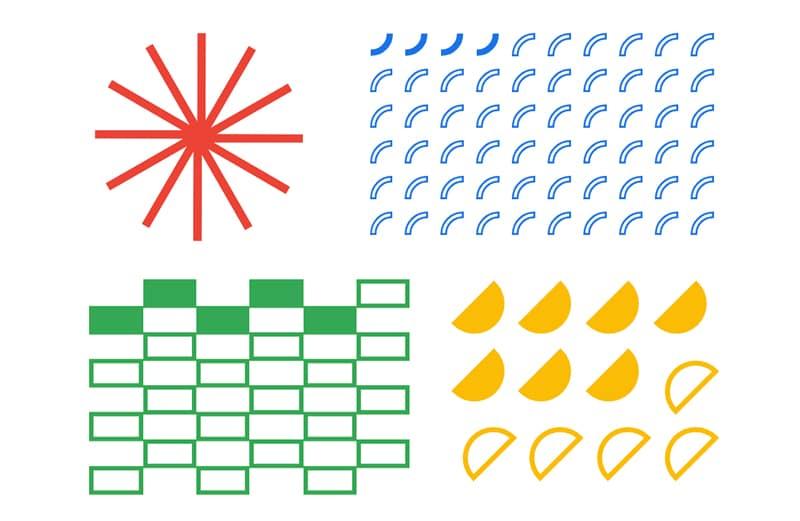 Google I/O - La Californie confinée, l'événement est annulé pour de bon
