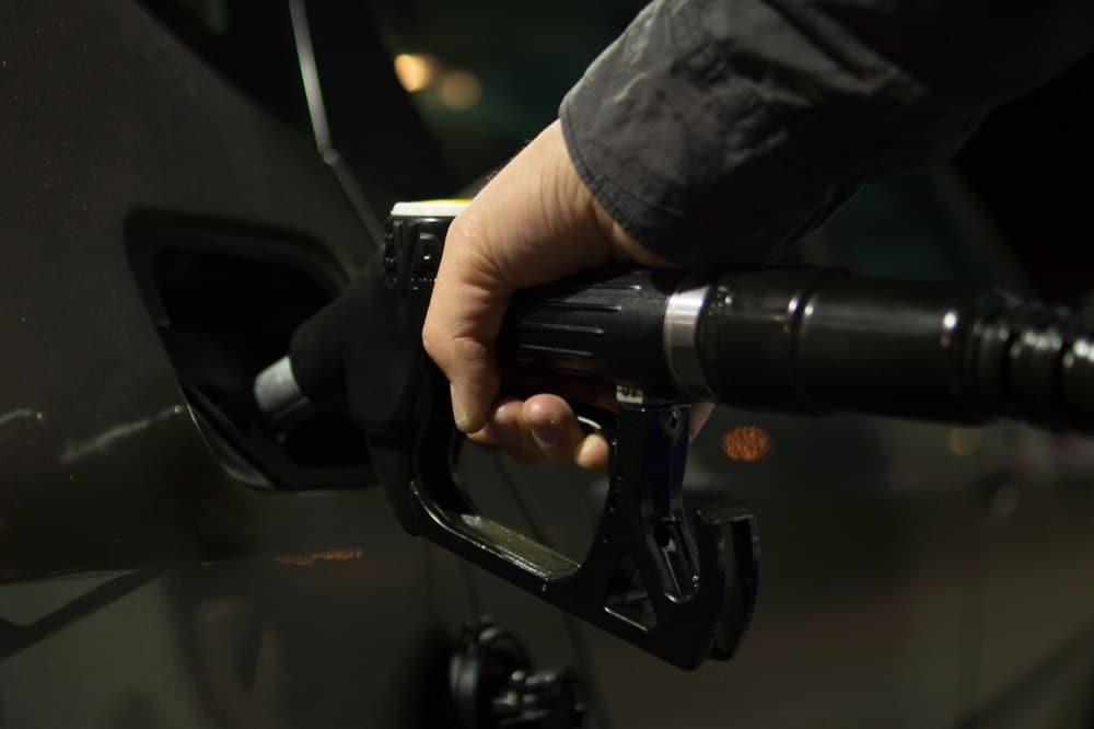 Google Maps va afficher l'itinéraire le plus économe en carburant