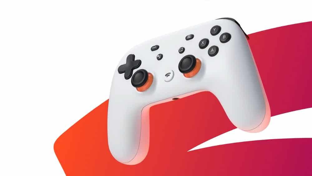 Google Stadia : plus de 120 jeux vont débarquer sur la plateforme en 2020