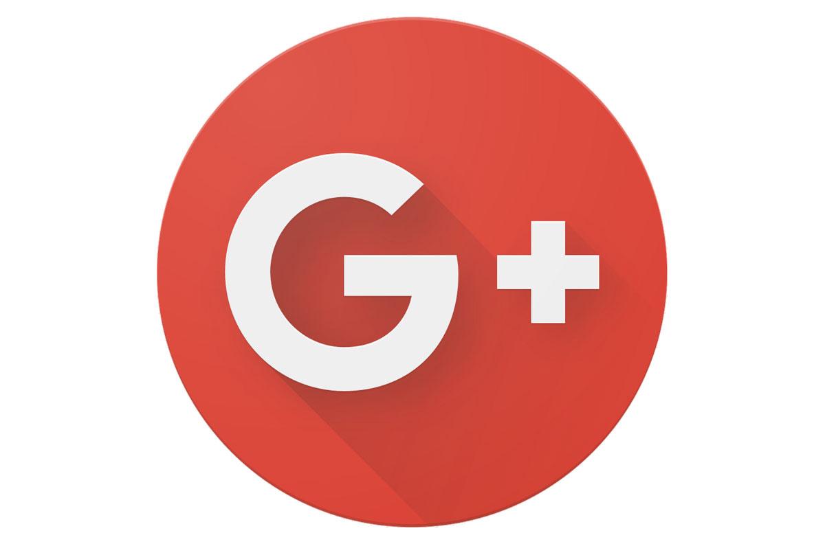 Google+ : une faille de sécurité sonne la fin du réseau social de Google
