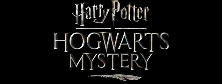 Harry Potter : un second jeu mobile annoncé pour 2018