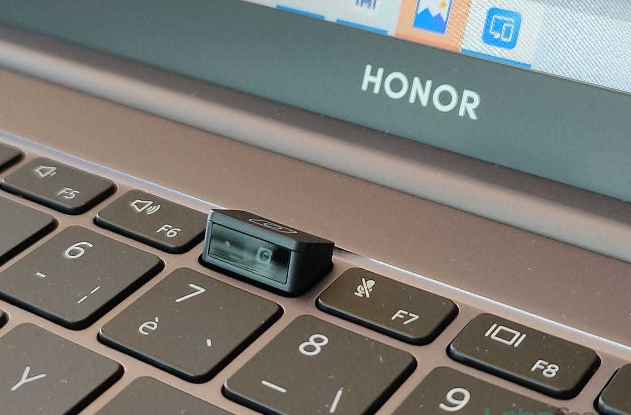 Honor continuera à proposer Windows 10 avec ses PC