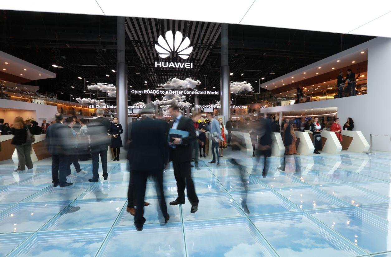 Huawei et ZTE : le gouvernement américain prend de nouvelles mesures