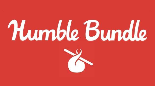 Humble Bundle passe dans les mains d'IGN
