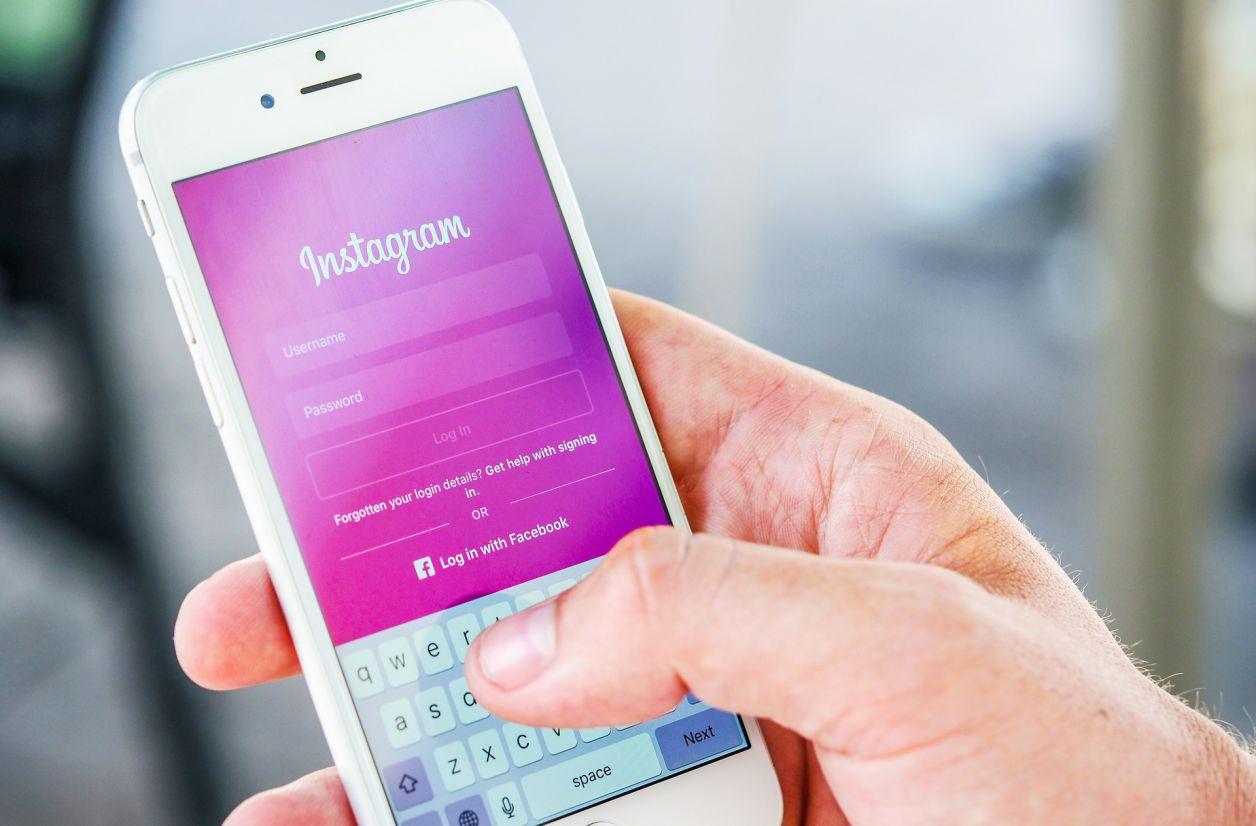 Instagram compte supprimer la visibilité des likes, et c'est une très bonne chose