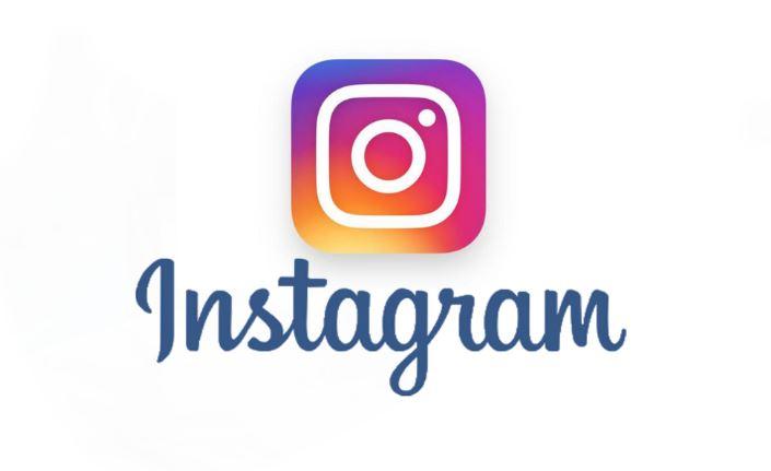Instagram : les stories pourront bientôt être partagées