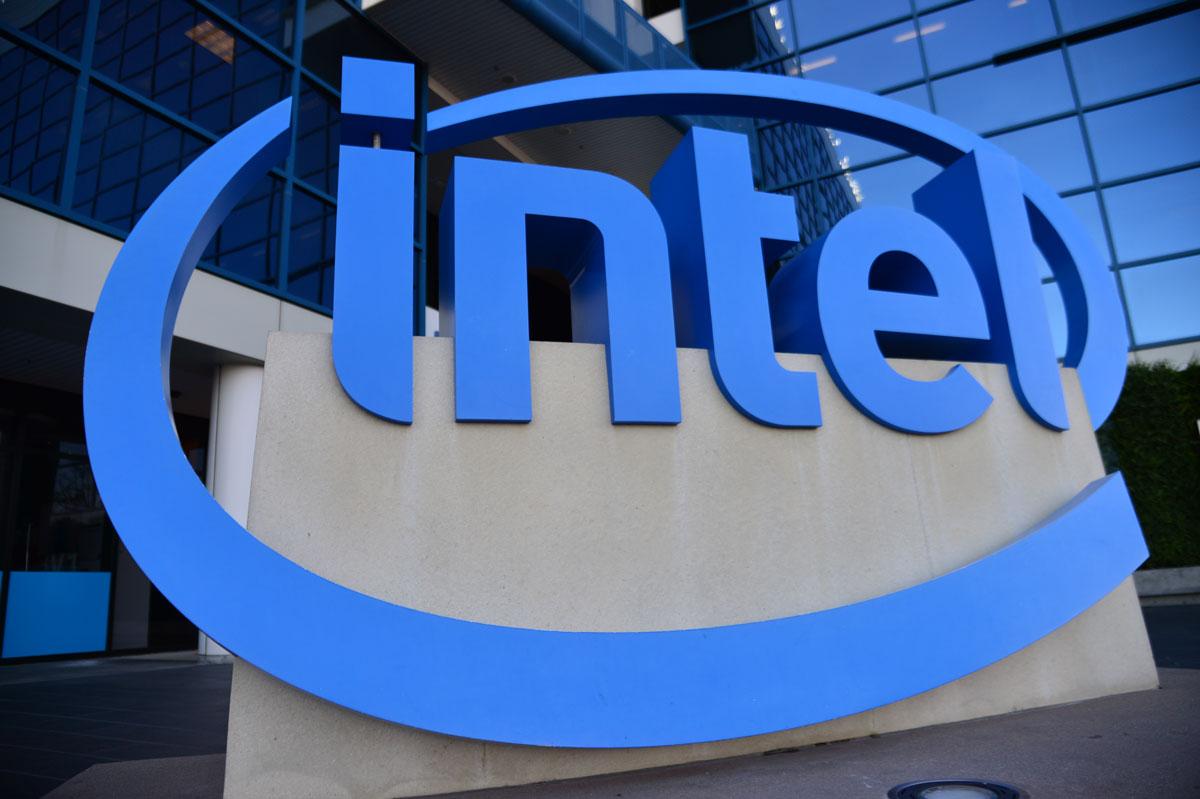 """Intel assure que ses GPU seront """"bons pour les clients... et la concurrence"""""""