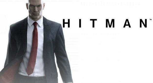 Io-Interactive planche sur le prochain Hitman