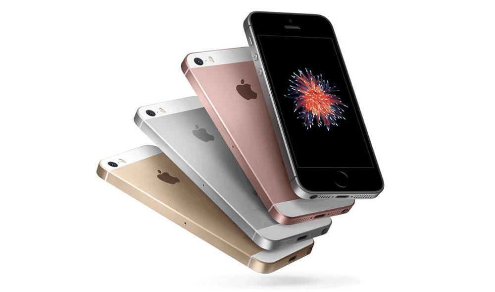 iPhone : on vous explique comment demander le changement de sa batterie