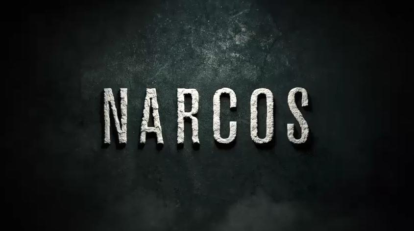 La série Narcos va être adaptée en jeu pour PC et consoles