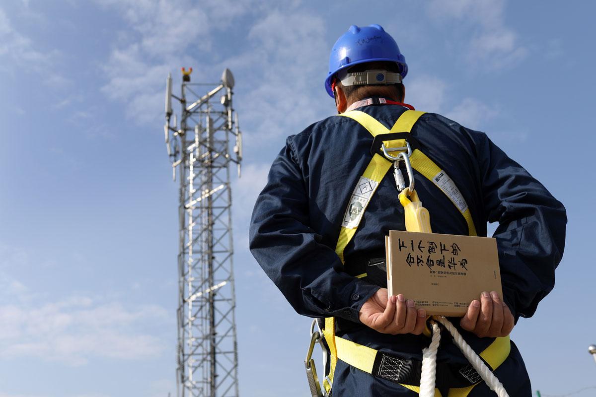 L'Allemagne va-t-elle exclure Huawei de son réseau 5G ?