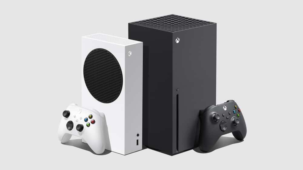Lancement, stocks, Game Pass, fake news... Retour sur les débuts des Xbox Series X et S