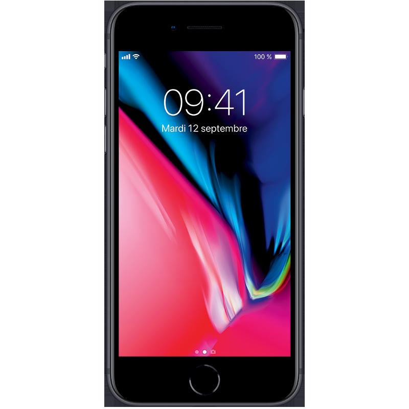 L'association française Hop porte plainte contre Apple
